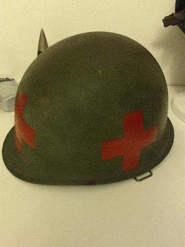 Click image for larger version.  Name:medic.jpg Views:26 Size:45.2 KB ID:312864