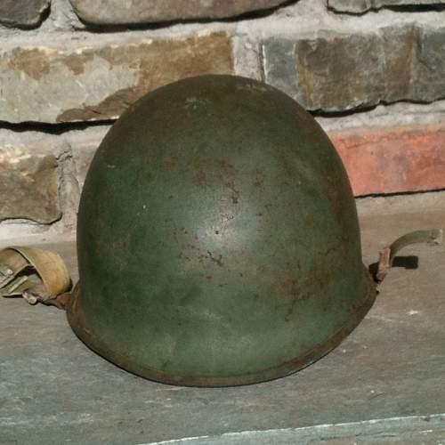 Paratrooper M1