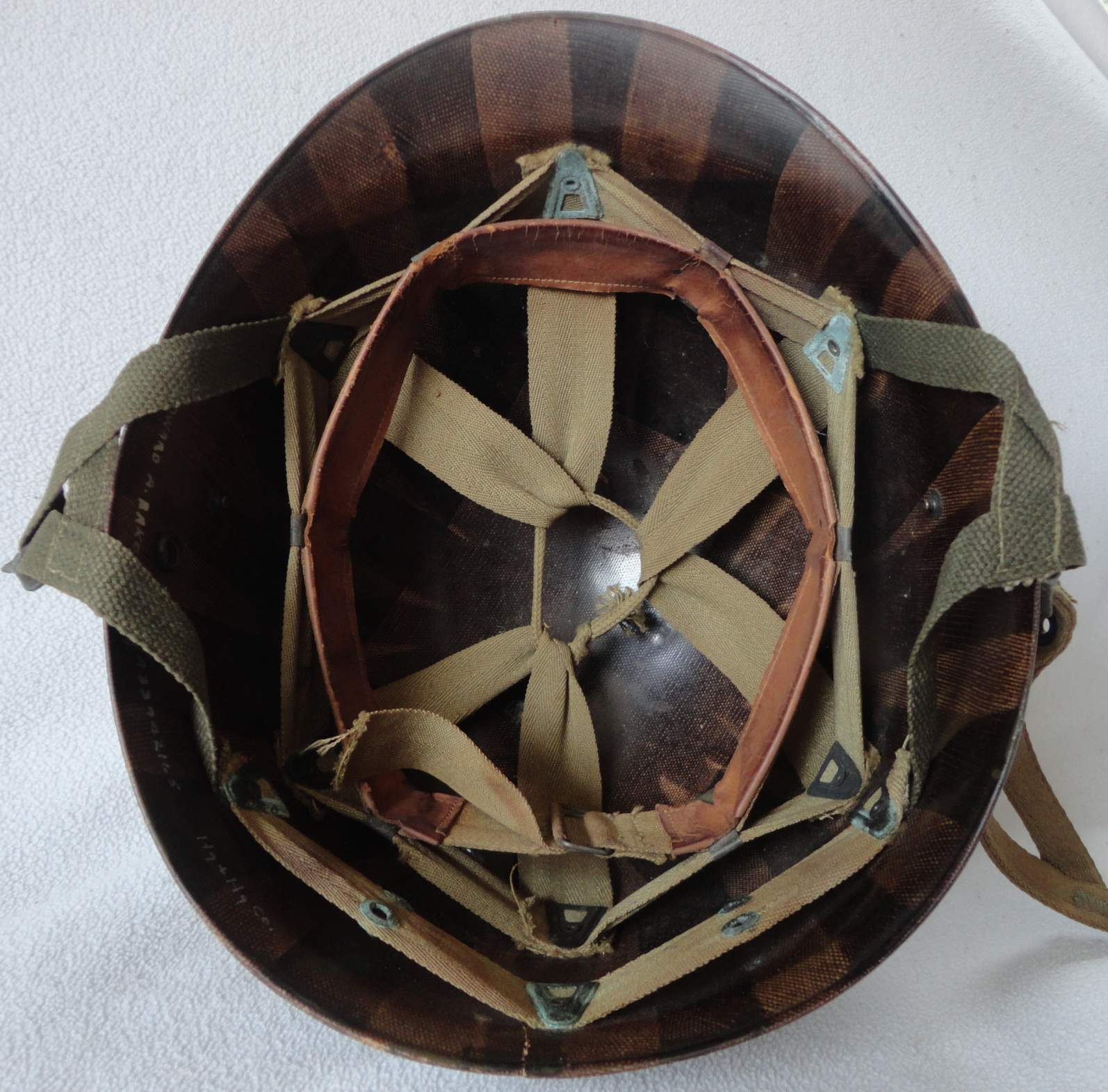 m1 helmet liners for sale