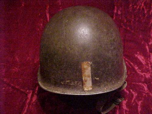 Click image for larger version.  Name:Back of Helmet.jpg Views:100 Size:34.4 KB ID:356521