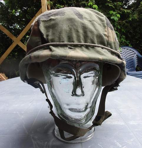 Click image for larger version.  Name:helmets 009.jpg Views:463 Size:223.1 KB ID:359413