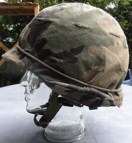 Click image for larger version.  Name:helmets 010.jpg Views:464 Size:247.4 KB ID:359414
