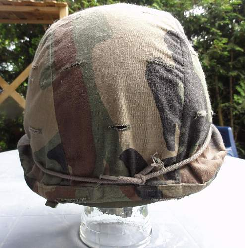 Click image for larger version.  Name:helmets 011.jpg Views:419 Size:243.5 KB ID:359415