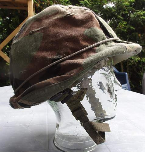 Click image for larger version.  Name:helmets 012.jpg Views:402 Size:235.7 KB ID:359416