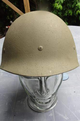 Click image for larger version.  Name:helmets 016.jpg Views:244 Size:184.5 KB ID:359419