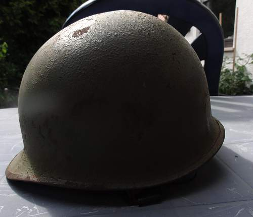 Click image for larger version.  Name:helmets 057.jpg Views:126 Size:189.3 KB ID:359424