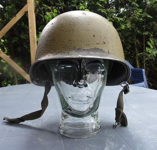 Click image for larger version.  Name:helmets 032.jpg Views:8008 Size:195.0 KB ID:359457