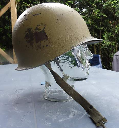 Click image for larger version.  Name:helmets 033.jpg Views:4154 Size:205.6 KB ID:359458