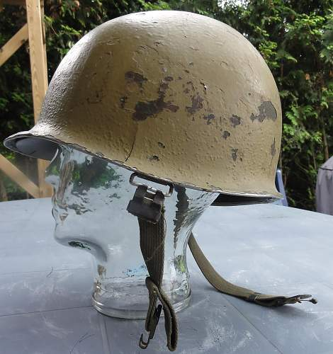 Click image for larger version.  Name:helmets 035.jpg Views:300 Size:196.0 KB ID:359460