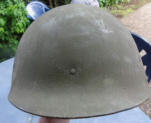 Click image for larger version.  Name:helmets 039.jpg Views:128 Size:203.6 KB ID:359464