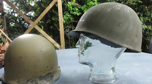 Click image for larger version.  Name:helmets 040.jpg Views:292 Size:240.8 KB ID:359465