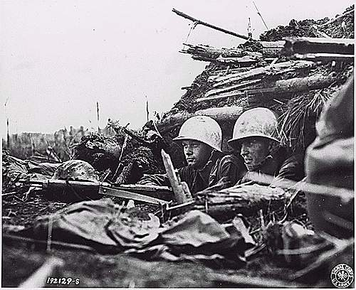 Click image for larger version.  Name:WWII Military (103).jpg Views:526 Size:266.8 KB ID:366675