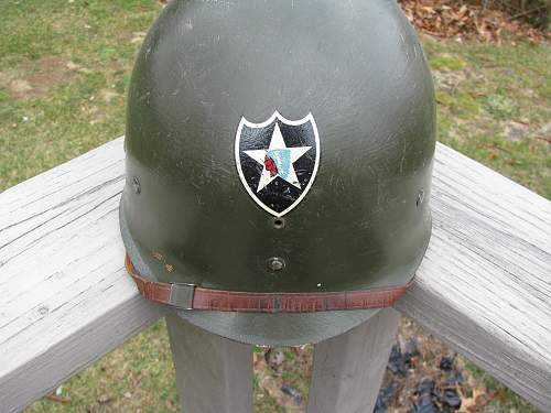 How much for a salty combat helmet!!!!wow