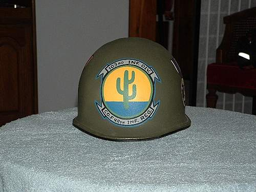 Click image for larger version.  Name:HC Helmet Front 2.JPG Views:70 Size:109.1 KB ID:371925
