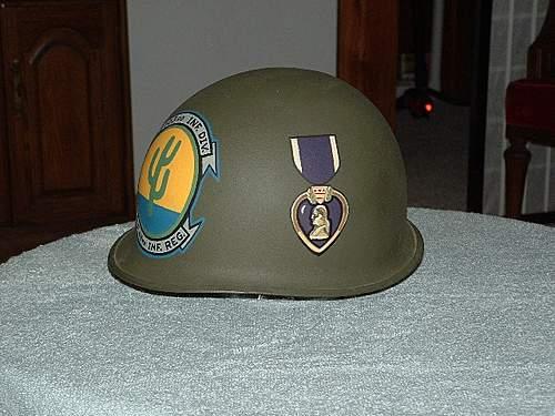 Click image for larger version.  Name:HC Helmet LH.JPG Views:68 Size:114.8 KB ID:371926