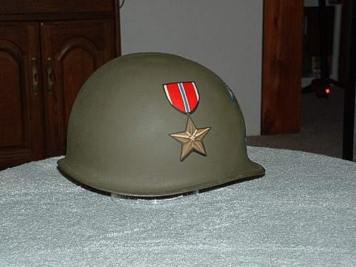 Click image for larger version.  Name:HC Helmet RH.JPG Views:69 Size:105.2 KB ID:371927