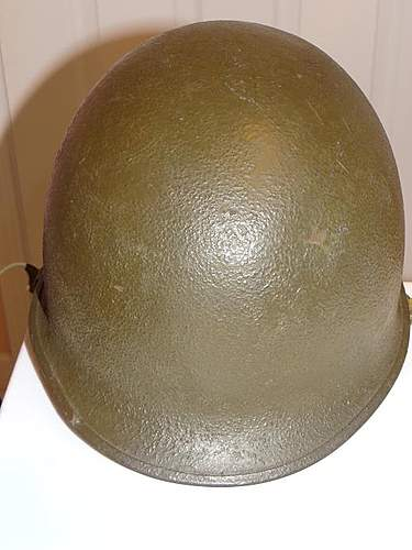 Please help with info on this helmet & liner