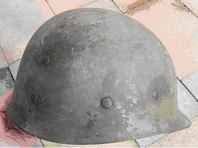 Name:  helmet2.jpg Views: 150 Size:  171.2 KB