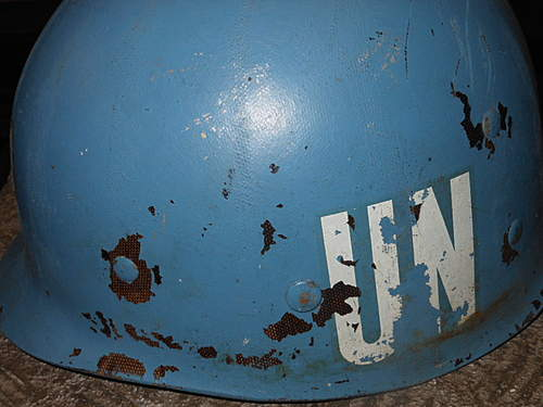 Click image for larger version.  Name:UN truck ernis helmets 011.JPG Views:817 Size:230.7 KB ID:379828