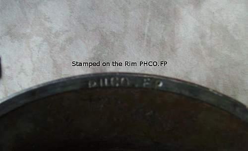 Click image for larger version.  Name:$T2eC16hHJF8E9nnC9cJSBQKUt4zYPw~~60_3.JPG Views:44 Size:32.0 KB ID:385128