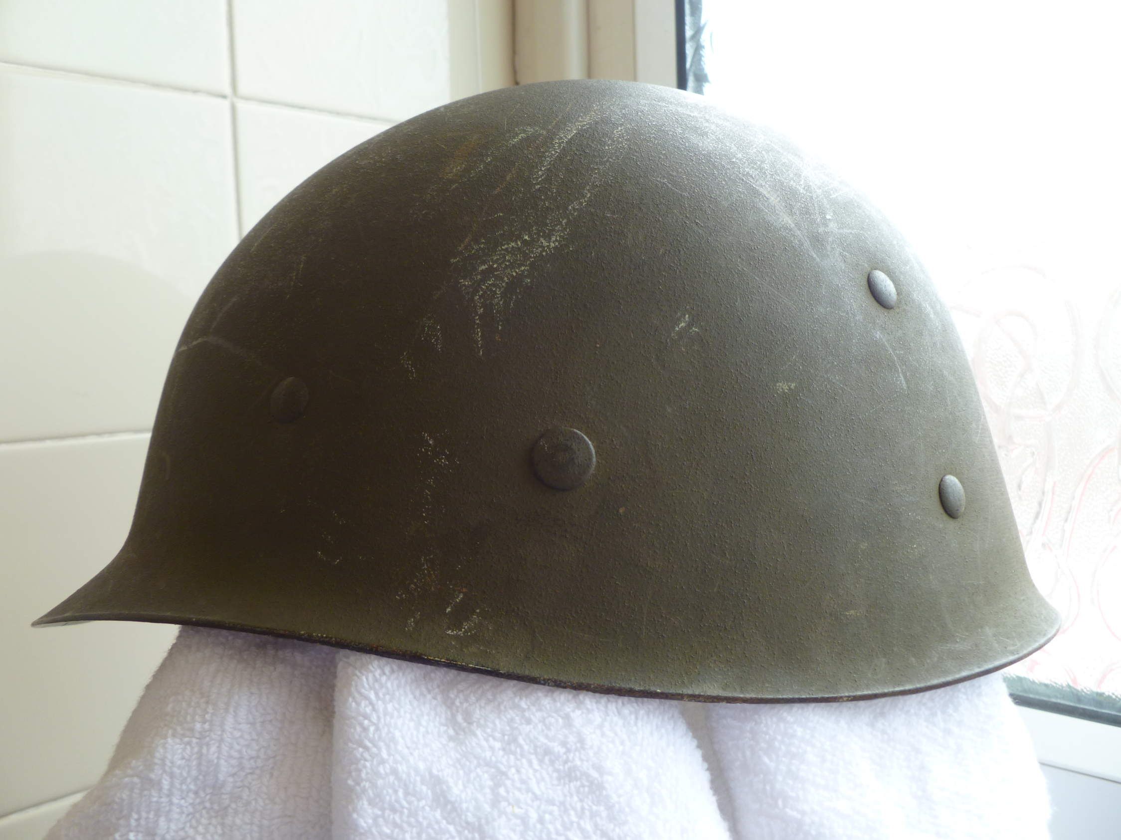 dating us helmets Helmet id this webpage is designed to illustrate the basics of certain models and manufacturers of german helmets in the meantime contact us for more information.