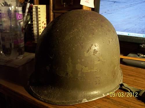 I'm thinking of buying this helmet on eBay, should I ?