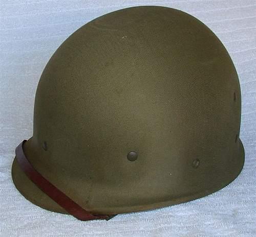 Click image for larger version.  Name:helmet09.jpg Views:55 Size:62.9 KB ID:397612