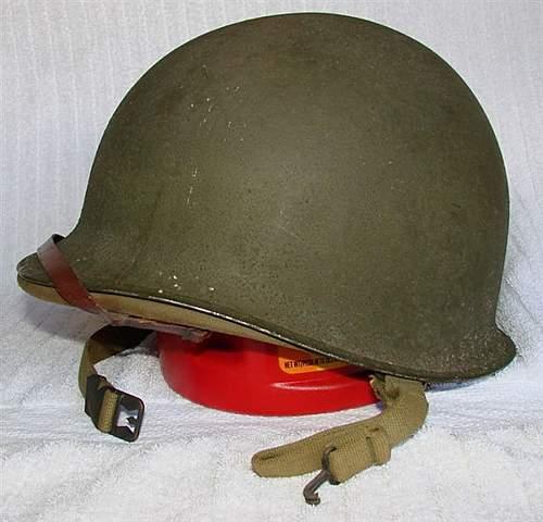 Click image for larger version.  Name:helmet07.jpg Views:49 Size:66.2 KB ID:397613