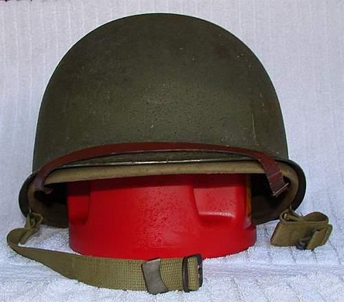 Click image for larger version.  Name:helmet06.jpg Views:59 Size:59.8 KB ID:397614