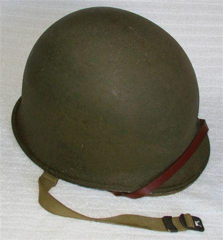 Name:  helmet03.jpg Views: 319 Size:  38.0 KB