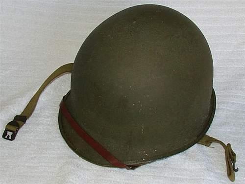 Click image for larger version.  Name:helmet02.jpg Views:48 Size:47.4 KB ID:397618