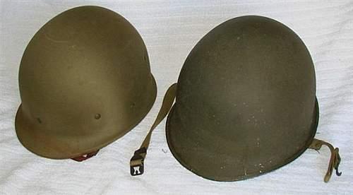 Click image for larger version.  Name:helmet01.jpg Views:65 Size:38.2 KB ID:397619