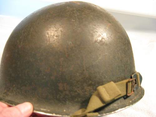 Click image for larger version.  Name:new helmets 053.jpg Views:47 Size:230.3 KB ID:399883