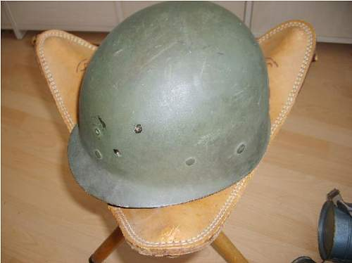 Click image for larger version.  Name:helmet3.jpg Views:65 Size:170.3 KB ID:402402