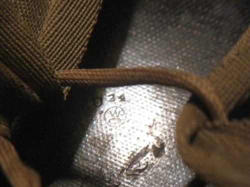Click image for larger version.  Name:helmet liner 003.jpg Views:68 Size:319.9 KB ID:409338