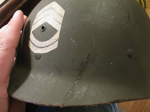 Click image for larger version.  Name:helmet liner 006.jpg Views:67 Size:321.5 KB ID:409345