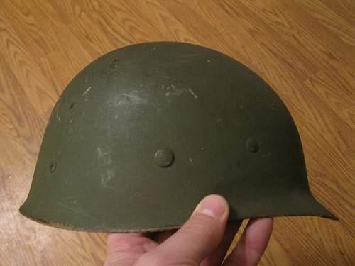 Click image for larger version.  Name:helmet liner 007.jpg Views:73 Size:321.1 KB ID:409346