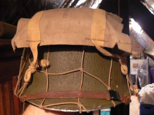 Click image for larger version.  Name:WWII Impressions 023.jpg Views:148 Size:57.3 KB ID:423752