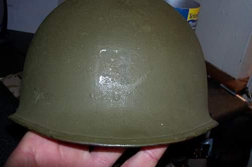 nam helmet   help