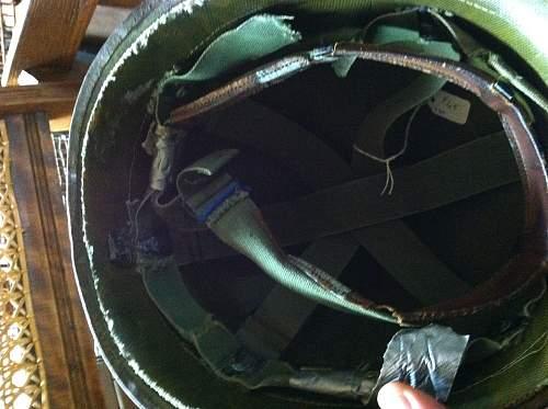 Click image for larger version.  Name:Helmet 2.jpg Views:53 Size:224.5 KB ID:426751
