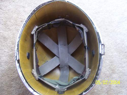 Click image for larger version.  Name:Helmet 2.jpg Views:302 Size:233.5 KB ID:43314