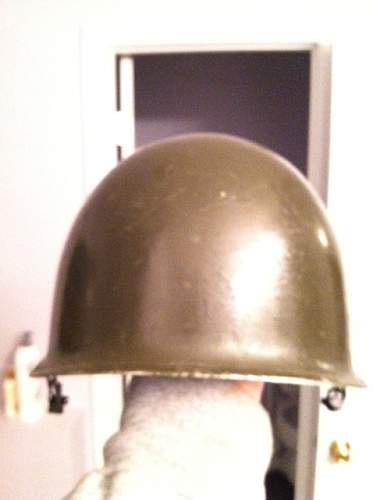 Click image for larger version.  Name:helmet.jpg Views:23 Size:64.1 KB ID:444785