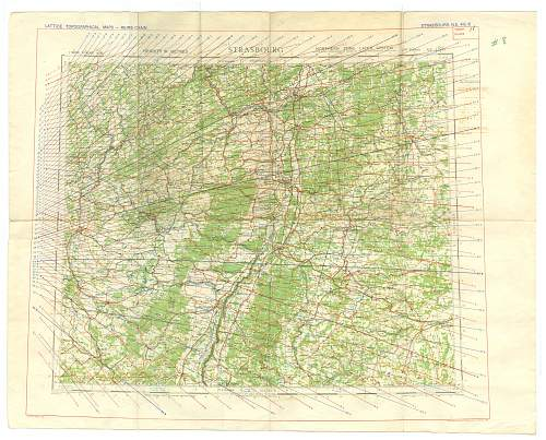 Click image for larger version.  Name:Reims-Strasbourg-Gee-Map.jpg Views:76 Size:341.9 KB ID:472455