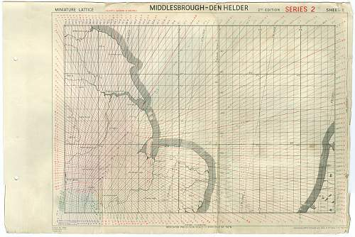 Click image for larger version.  Name:Middlebrough-Gee-Map-Feb-1943.jpg Views:112 Size:347.8 KB ID:472457