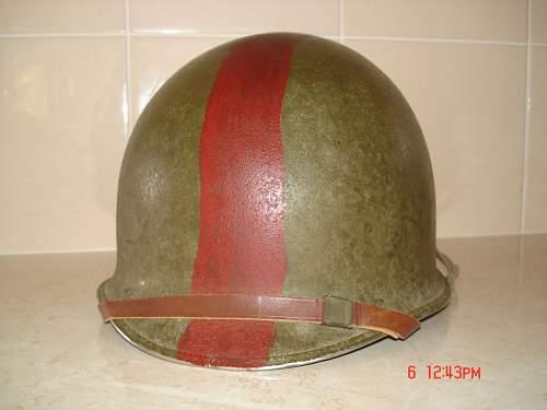 Click image for larger version.  Name:Helmet 002.jpg Views:37 Size:81.4 KB ID:483692