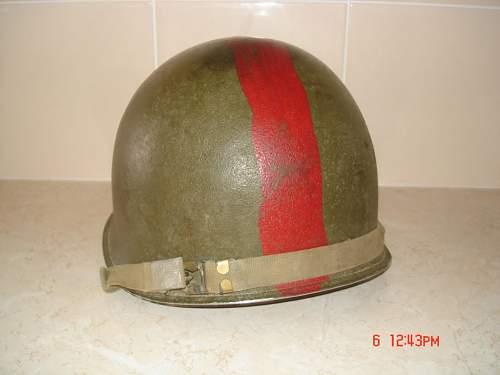 Click image for larger version.  Name:Helmet 003.jpg Views:36 Size:74.8 KB ID:483693