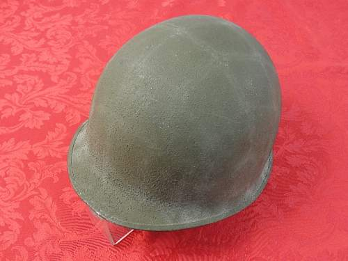 Click image for larger version.  Name:usww2helmet1.jpg Views:46 Size:43.4 KB ID:487601