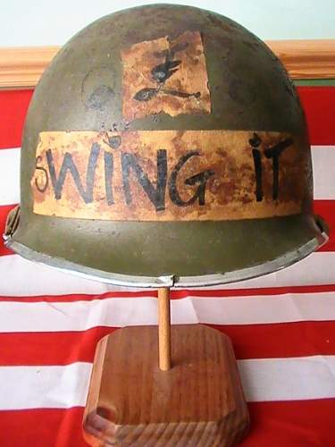 WING IT M-1 ebay buy