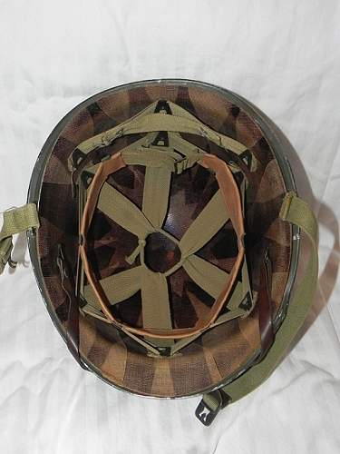 Click image for larger version.  Name:Militaria (550).JPG Views:14 Size:146.4 KB ID:510784