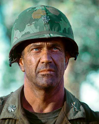 Click image for larger version.  Name:We Were Soldiers (2002) - 0001.jpg Views:438 Size:59.4 KB ID:514553